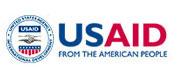 Donor Packard & AUS AID